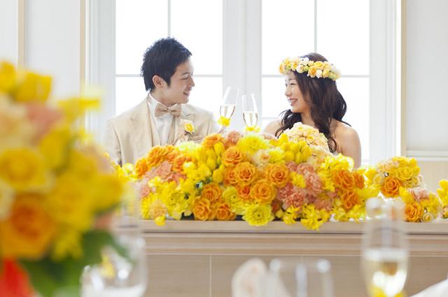 ec2eea9934e5e ウエディングアイテム|結婚式の基礎知識結婚準備の総合サイト 結婚LABO ...